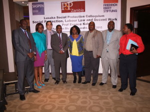 2nd-Lusaka-Social-Protection-Colloquium-2015_8_1