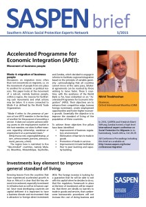 SASPEN-brief_2015-5_Nikhil-Treebhoohun_Accelerated-Programme-for-Economic-Integration